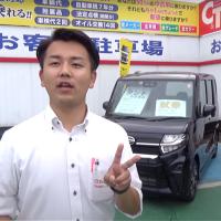 「ダイハツ タント カスタム」インプレッション動画再生回数3万回突破